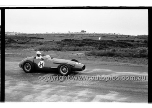 Phillip Island - 13th December  1959 - 59-PD-PI231259-011
