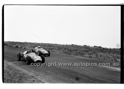 Phillip Island - 13th December  1959 - 59-PD-PI231259-013