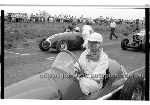 Phillip Island - 13th December  1959 - 59-PD-PI231259-023