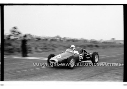 Phillip Island - 13th December  1959 - 59-PD-PI231259-029