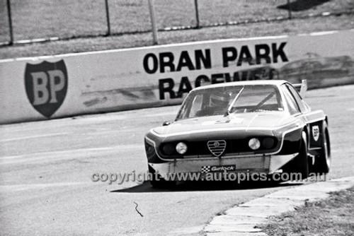 Oran Park 24th August 1980 - Code - 80-OP23880-013