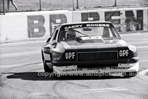 Oran Park 24th August 1980 - Code - 80-OP23880-022