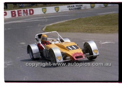 Oran Park 26th March 1980 - Code - 80-OPC26380-006