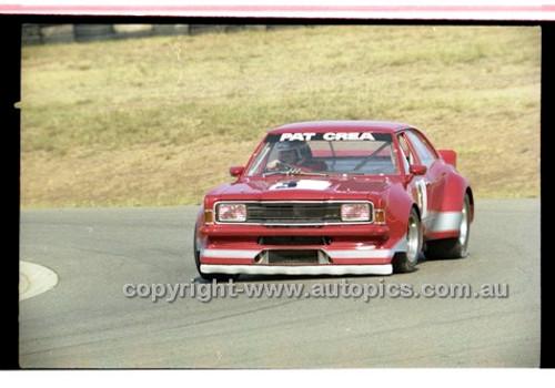 Oran Park 26th March 1980 - Code - 80-OPC26380-019