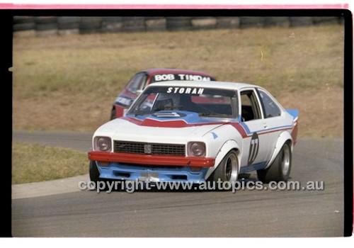Oran Park 26th March 1980 - Code - 80-OPC26380-023