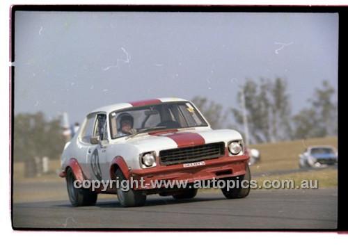 Oran Park 26th March 1980 - Code - 80-OPC26380-030