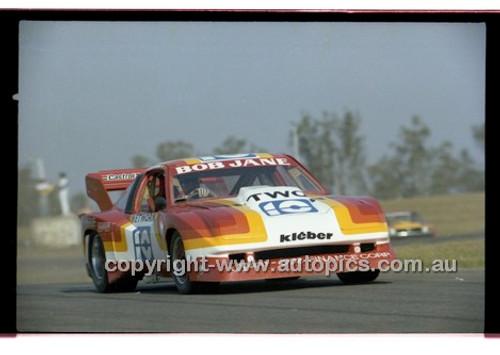Oran Park 26th March 1980 - Code - 80-OPC26380-032