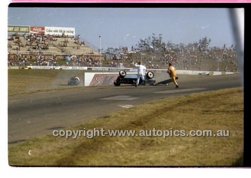 Oran Park 26th March 1980 - Code - 80-OPC26380-036