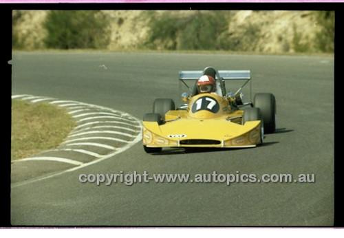 Amaroo Park 6th April 1980 - Code - 80-AMC6480-012