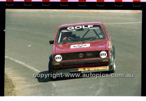 Amaroo Park 10th August 1980 - Code - 80-AMC10880-016