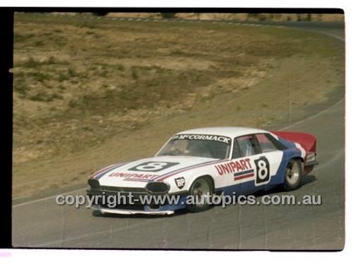 Amaroo Park 25th May 1980 - Code - 80-AMC25580-006
