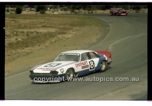 Amaroo Park 25th May 1980 - Code - 80-AMC25580-011