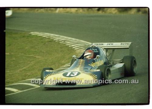 Amaroo Park 25th May 1980 - Code - 80-AMC25580-024