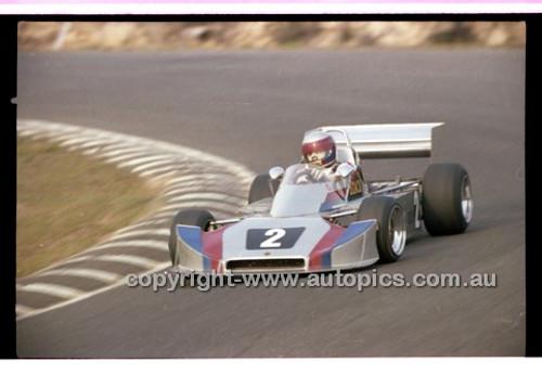 Amaroo Park 25th May 1980 - Code - 80-AMC25580-027