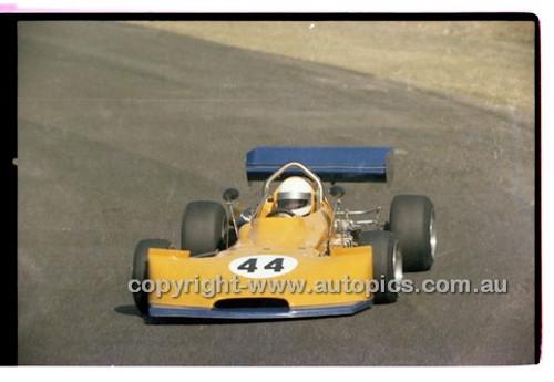 Amaroo Park 25th May 1980 - Code - 80-AMC25580-043