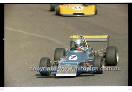 Amaroo Park 25th May 1980 - Code - 80-AMC25580-045