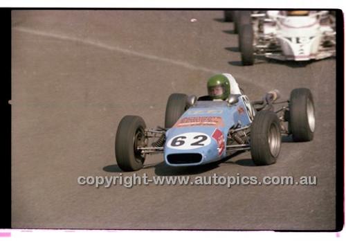Amaroo Park 25th May 1980 - Code - 80-AMC25580-049