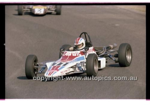 Amaroo Park 25th May 1980 - Code - 80-AMC25580-053