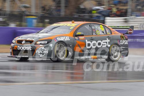17707 - Nick Percat & Macauley Jones Holden Commodore VF Holden - Bathust 1000 - 2017