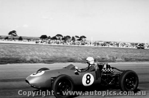 63525 - Joyce Cooper - Lipco  - Calder 24th Febuary 1963 - Photographer Peter D Abbs