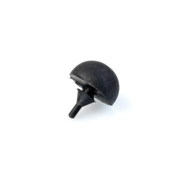 Airblast Deadman Handle Button