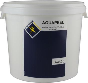 Aquapeel