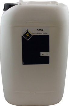 G850 - General Purpose Cleaner