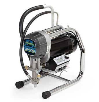 Airlessco LP400 Paint Pump