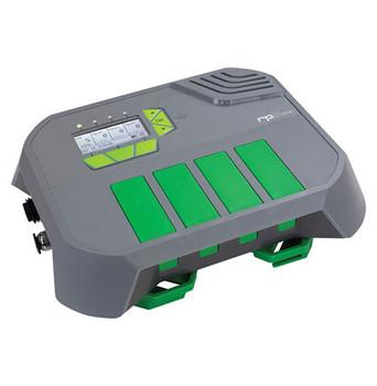RPB GX4 Gas Monitor