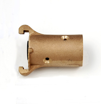 Airblast Brass Quick Coupling