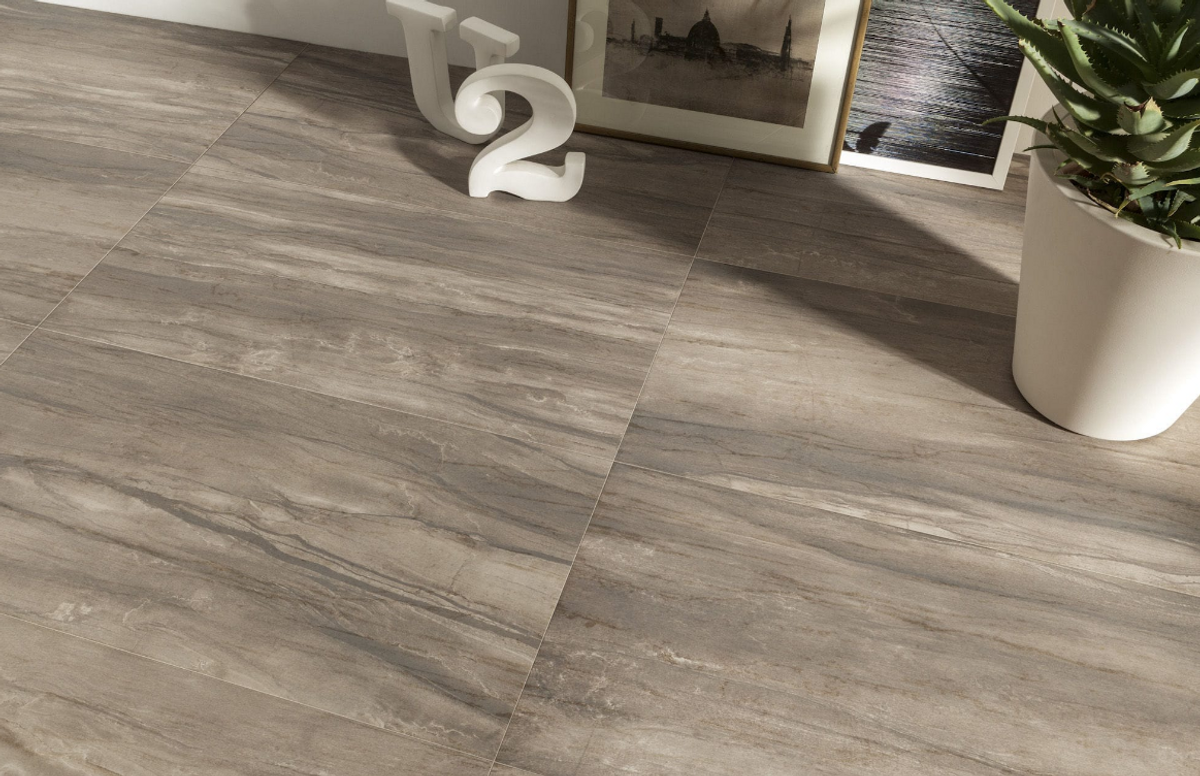 Athen's Porcelain Tile Collection