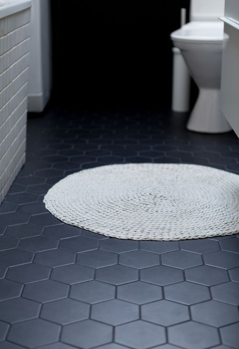 Old Town Hexagon Tile Collection
