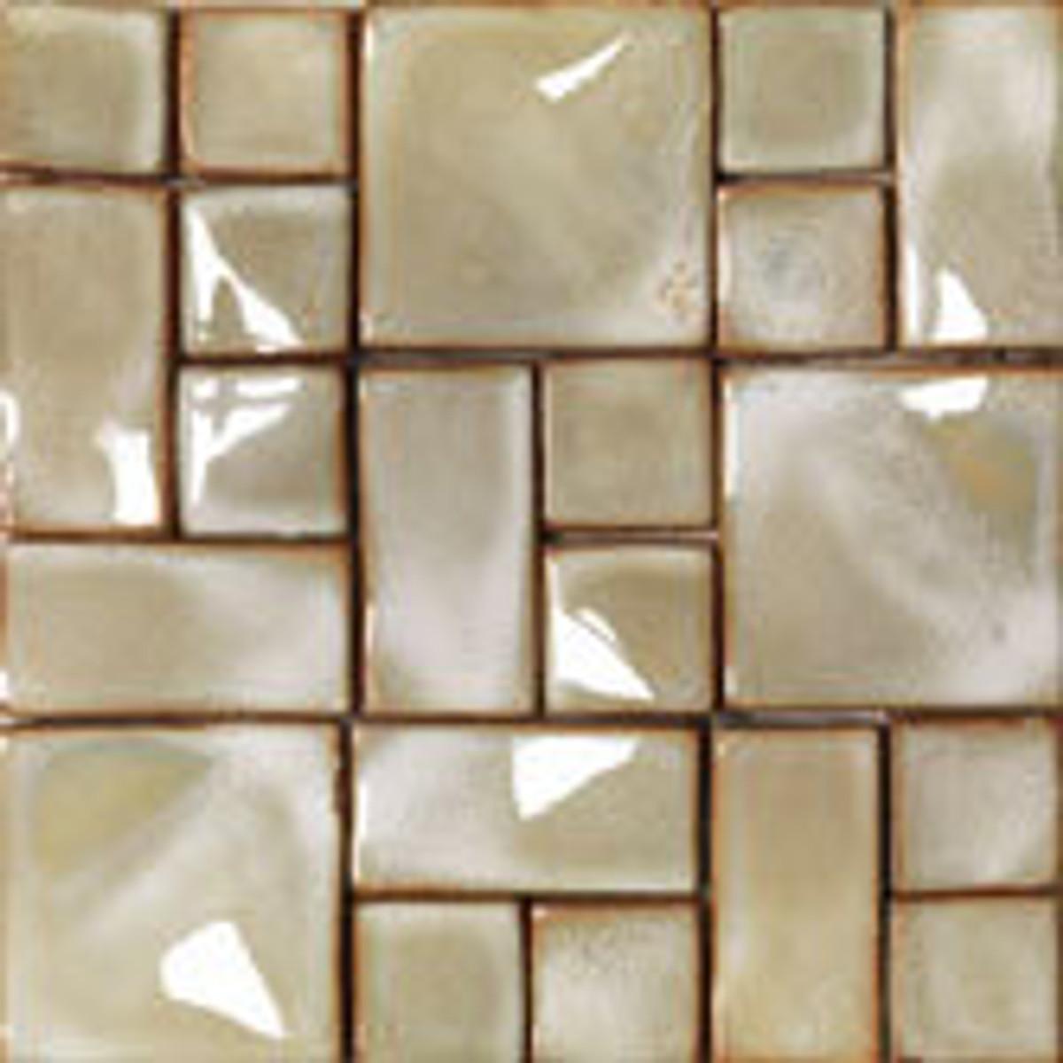 Wave Porcelain Tile Collection