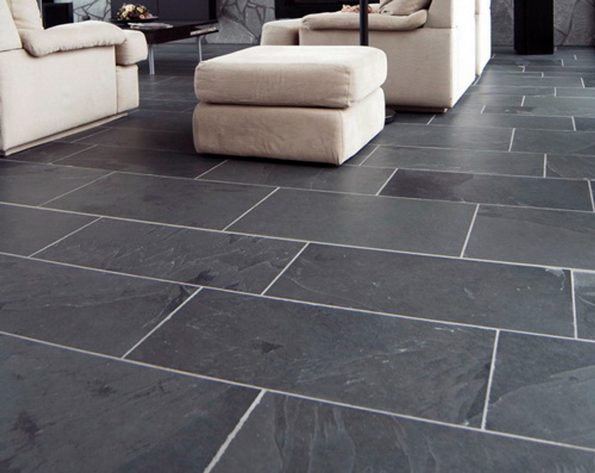 Charming 1200 X 600 Ceiling Tiles Small 16X32 Ceiling Tiles Solid 18 Inch Ceramic Tile 18 X 18 Ceramic Tile Old 2 By 2 Ceiling Tiles Black2 X 2 Ceramic Tile Brazillian Black Slate 12x24   Portland Direct Tile \u0026 Marble