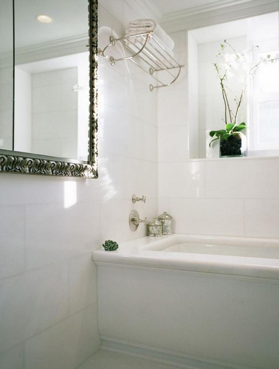 Thassos marble 12x24 portland direct tile marble thassos marble 12x24 tyukafo