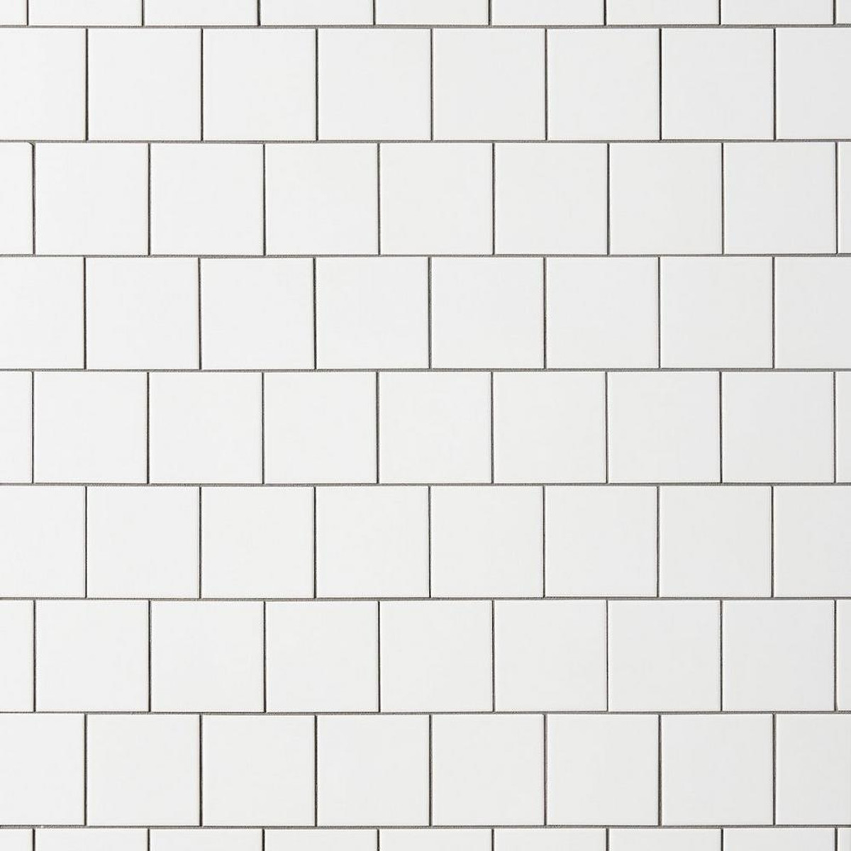 Ice white matte 4x4 ceramic wall tile portland direct tile marble ice white matte 4x4 ceramic wall tile dailygadgetfo Image collections