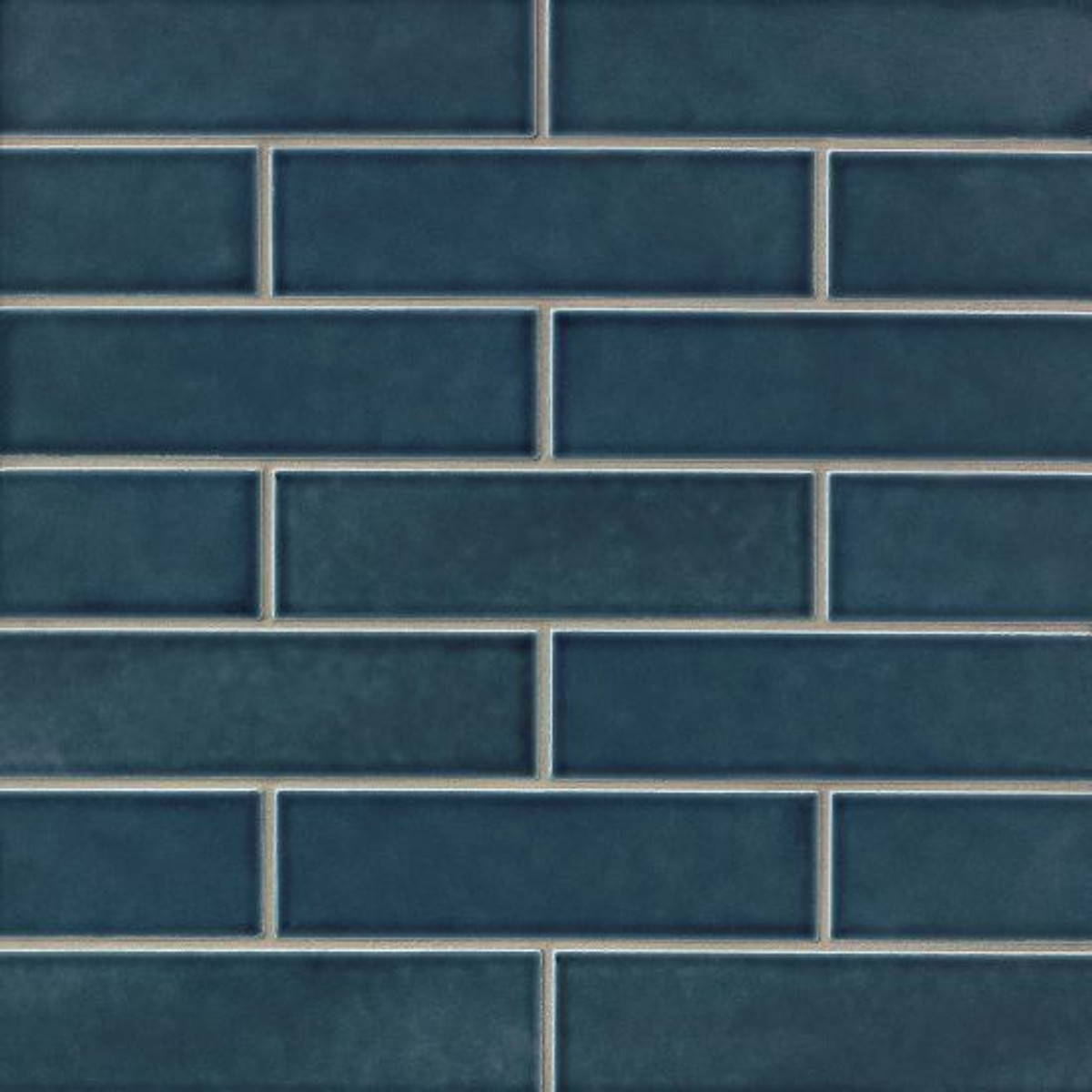 "Zen Collection 2.5""x9"" Subway Tiles"