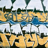 Bansky Tile