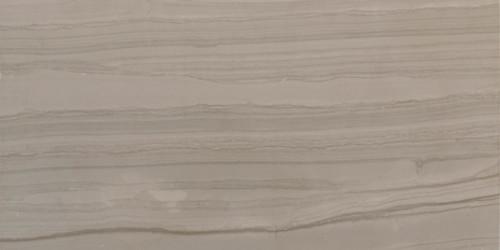 Willow Gray Honed Limestone 12x24