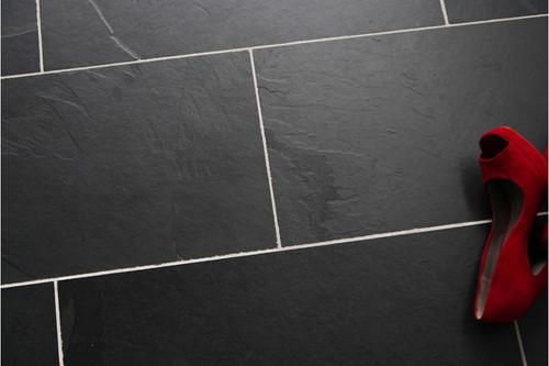 Brazillian Black 12x24