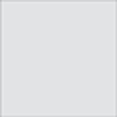 Tender Gray Matte 3×6, 4¼x4¼, 4¼x10, 4¼x16, 6×6 U261