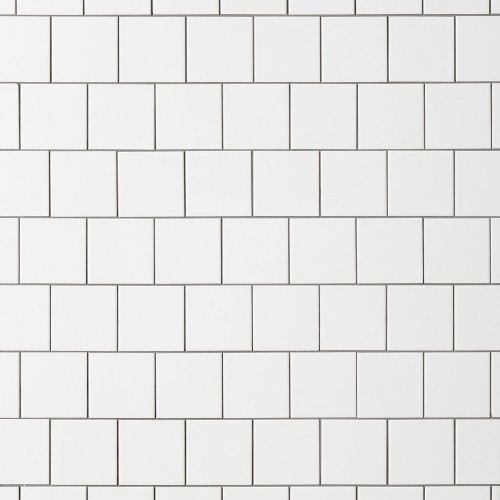 Delighted 1 Ceramic Tiles Thick 12 Inch By 12 Inch Ceiling Tiles Round 1200 X 1200 Floor Tiles 2 X 2 Ceiling Tiles Old 2 X 6 Glass Subway Tile Pink24 X 24 Ceramic Tile Ceramic Tile   Ceramic Color Collection   Color Collection 4\
