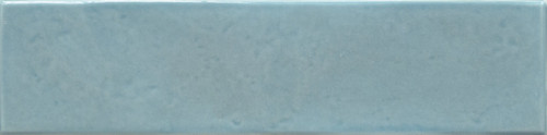 "Handicraft Collection: Sky Gloss 3""x12"""