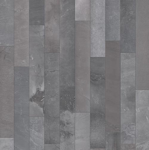 """Burlington Grey 6""""x36"""" Tiles"""