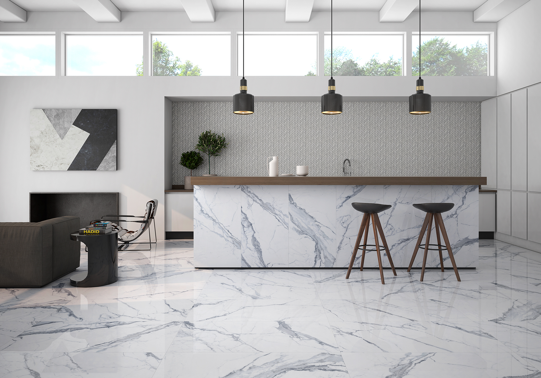 Portland direct tile marble welcome to portland direct tile marble dailygadgetfo Gallery
