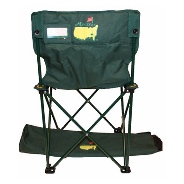 canopy chair folding chairs with image furniture babytimeexpo of portable aluminum lawn