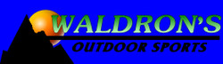 Waldron's Outdoor Sports