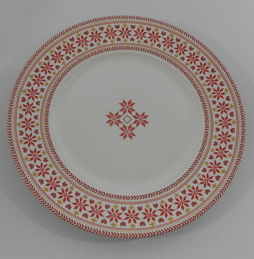 222 Fifth Deerly Loved Dinner Plates Set of 4  sc 1 st  Name Brand Overstock & Home Goods - Page 1 - Name Brand Overstock