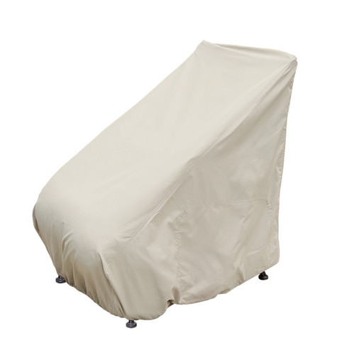 Seating Cover - Recliner Chair