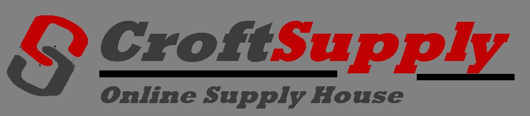 Croft Supply